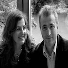 Natalia Rota Nodari & Alberto Basaglia