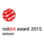 Red_Dot_Award_2015