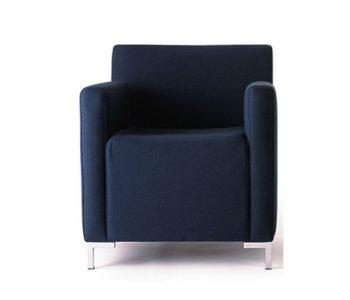 Studio Lounge Profile Picture
