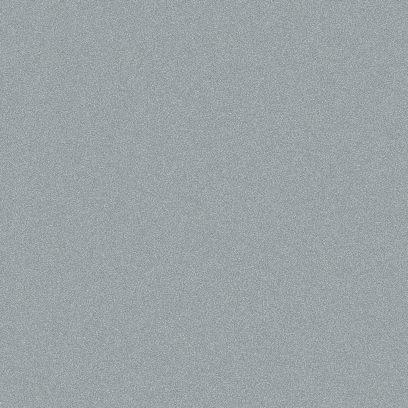 powder coat colour palette