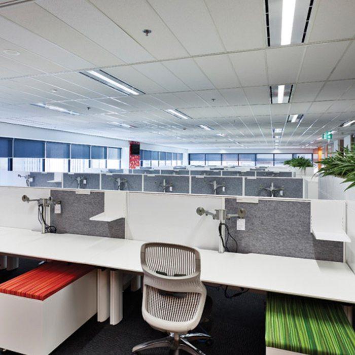 australian bureau of statistics uci. Black Bedroom Furniture Sets. Home Design Ideas