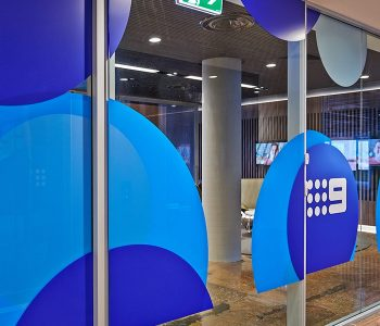 Channel-Nine-Adelaide6