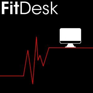 FitDesk_Logo