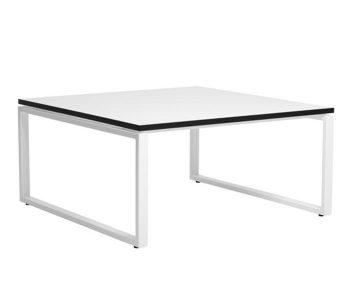 Jasper-table