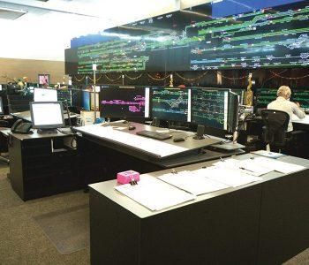 QR-Control-centre1