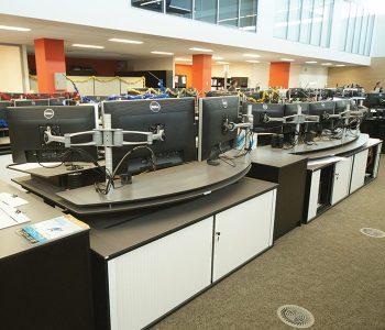 QR-Control-centre2