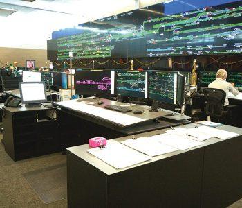 QR-Control-centre4