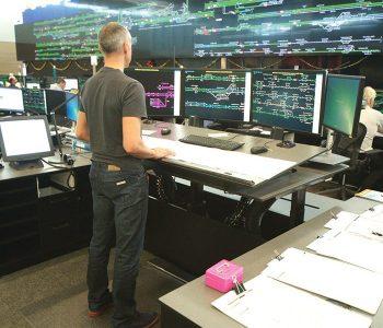 QR-Control-centre5