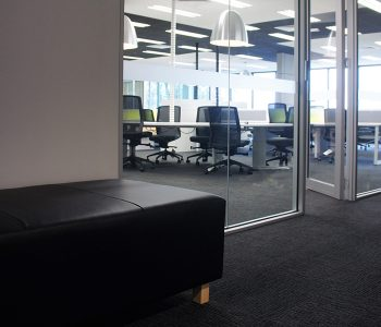 UCI-Co-Hab-at-Tonsley-Project-1
