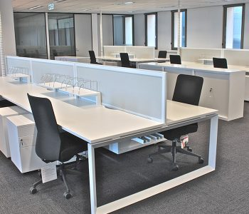 UCI-Credit-Suisse-Project-1-Flow-workstations-and-Scout-chairs