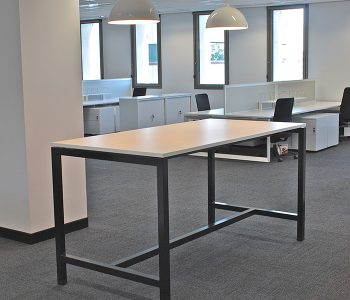UCI-Credit-Suisse-Project-10-Liquid-high-table