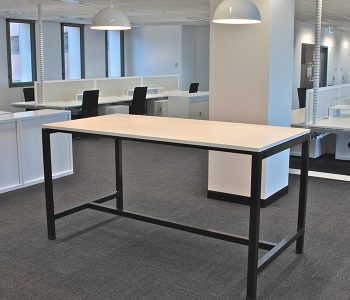 UCI-Credit-Suisse-Project-11-Liquid-high-table