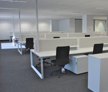 UCI-Credit-Suisse-Project-14-Flow-workstations-and-Scout-chairs