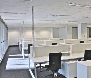 UCI-Credit-Suisse-Project-4-Flow-workstations-Zeta-caddies-and-Scout-chairs