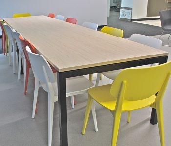 UCI-Credit-Suisse-Project-5-Liquid-table