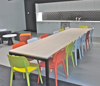 UCI-Credit-Suisse-Project-6-Liquid-Table