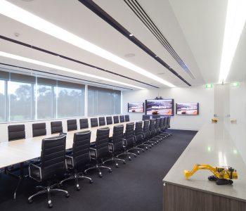 UCI-Komatsu-NSW-Project-5