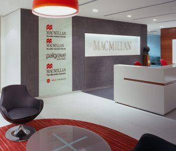 UCI-Macmillan-1