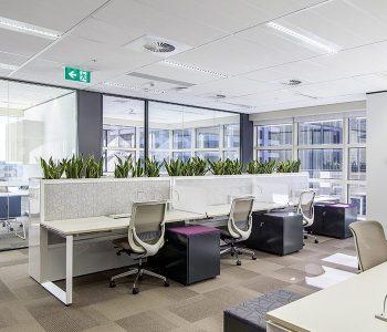 UXC-NSW1