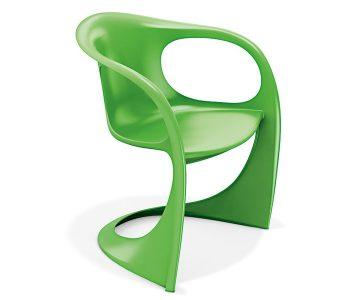 casalino green