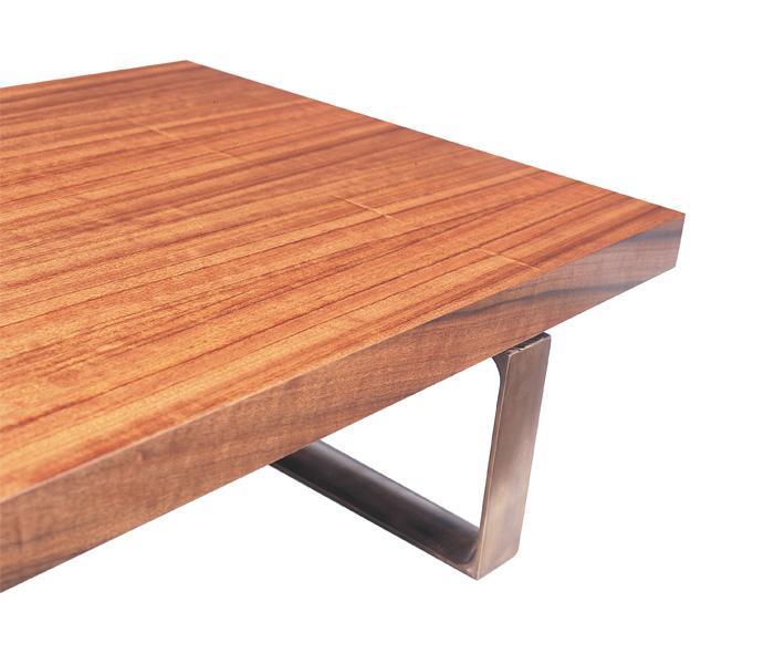 801 Coffee Table