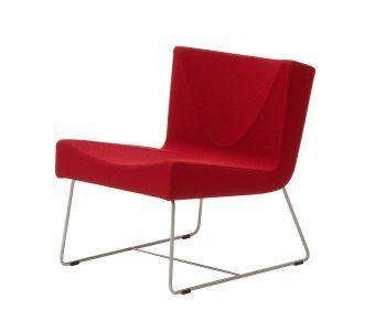 uci-amelia-chair_red_front-angle-sa