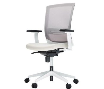 uci-array-task-chair-2__large