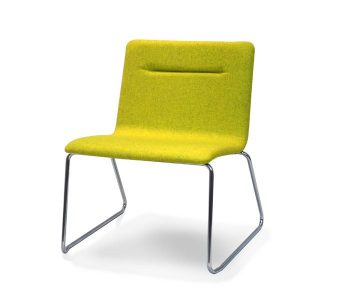 uci-bria-lounge-chair-1