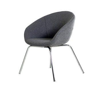 uci-cleo-lounge-chair-angle