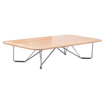 uci-cp1-table-sa__large