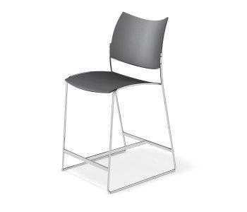 uci-curvy-stool-1
