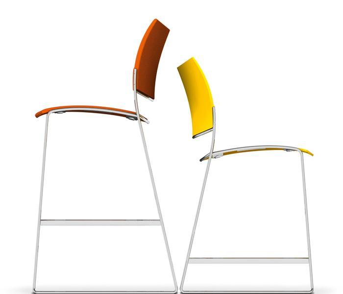 Curvy UCI : uci curvy stool mainlarge 1 from uci.com.au size 700 x 600 jpeg 16kB