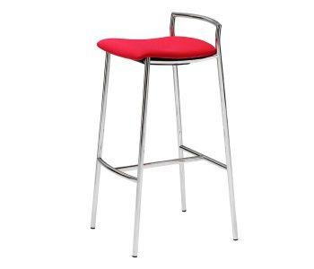 uci-feniks-stool-3
