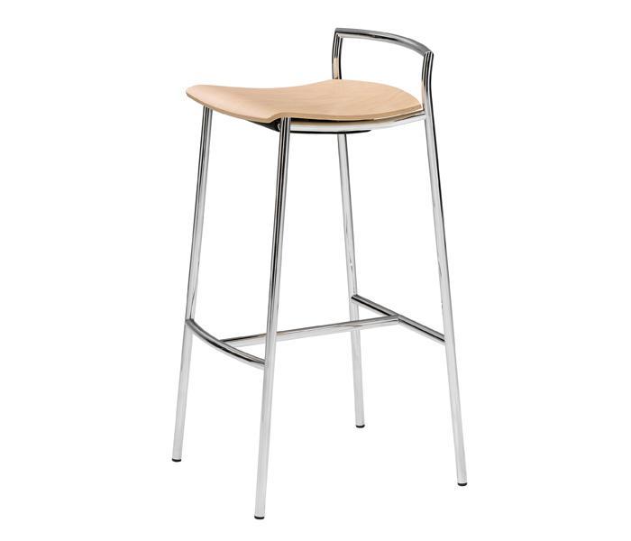 Feniks UCI : uci feniks stool 4large 1 from uci.com.au size 700 x 600 jpeg 14kB
