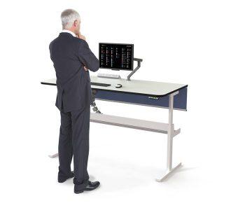 uci-interchange-standing-desk-1-2