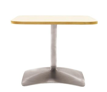 uci-julep-table-1__large