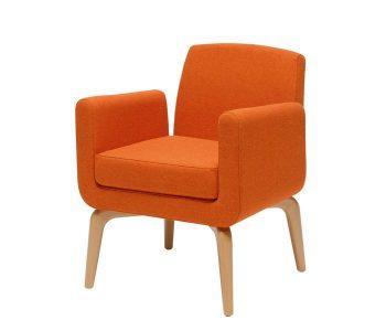 uci-meeni-chair_orange_front-angle-sa