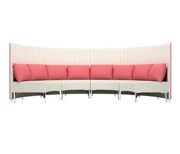 uci-muffle_large-curved-lounge__large-3