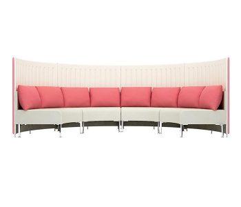 uci-muffle_large-curved-lounge__large-3