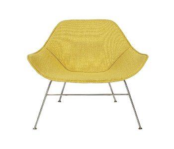 uci-pablo-chair_yellow_front-sa