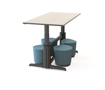 uci-paradigm-sit-stand-table-15-5