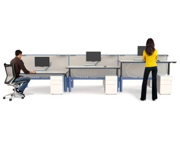 uci-paradigm-sit-stand-workstation-10-3