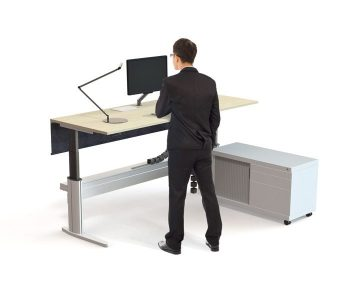 uci-paradigm-sit-stand-workstation-8-5