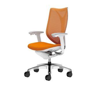 uci-sabrina-task-chair-22-sa