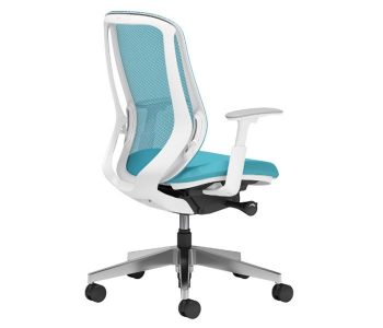 uci-sylphy_mesh_arms_white_frame_polished_base_blue-green__large