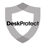 DeskProtect-logo_low-res_150x150px