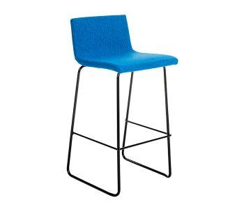 Vivo-stool1