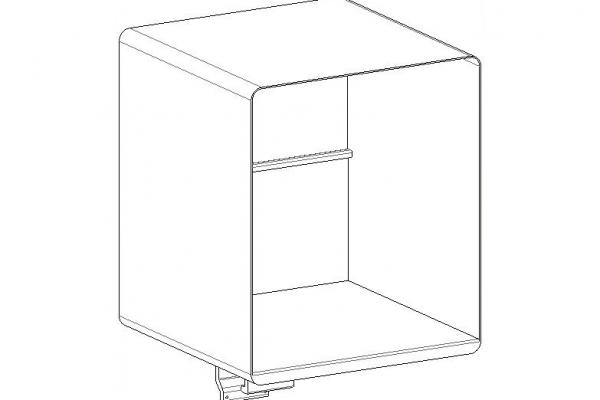 Binder Box