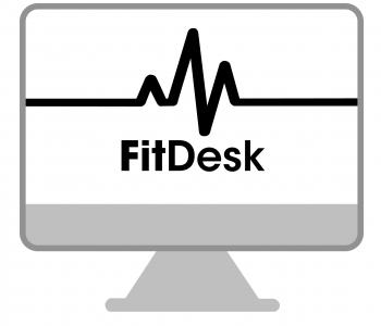 FitDesk Logo_Vector