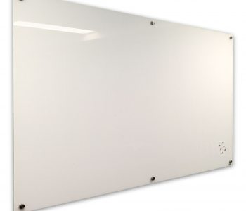 Lumiere Glassboard 6